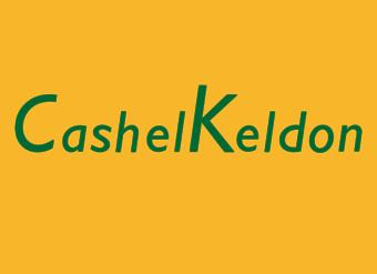 03-V389 CASHELKELDON