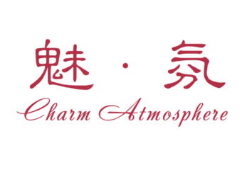 03-V386 魅·氛 CHARM ATMOSPHERE