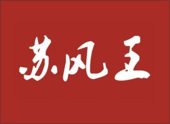 05-1246 苏风王