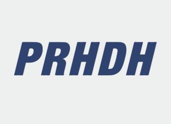 09-V531 PRHDH