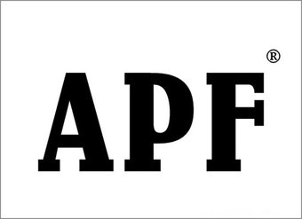 01-X038 APF