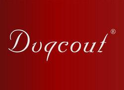 Duqcout