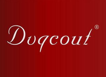 18-V045 Duqcout
