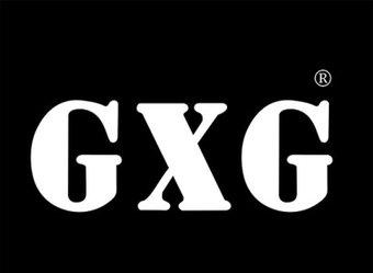 11-V132 GXG