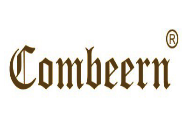 25-M809 Combeern