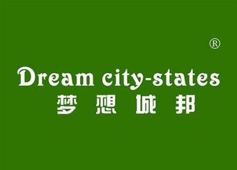 01-L001 梦想城邦