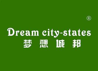 1-151496 梦想城邦