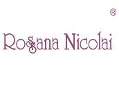 25-M810 Rossana Nicolai