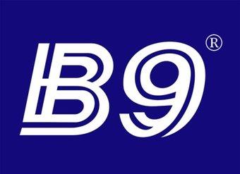 26-L007 B9