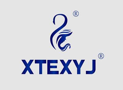图形+XTEXYJ