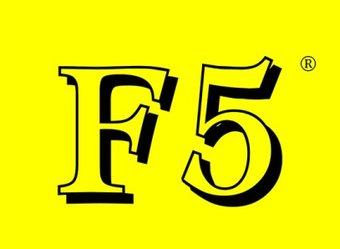 26-L008 F5