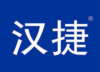 43-V043 汉捷