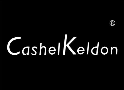 CASHELKELDON
