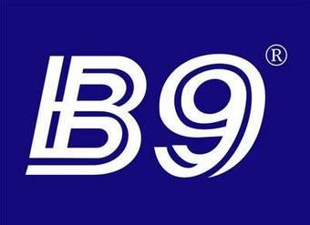 09-V051 B9