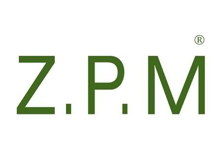 ZPM商标转让