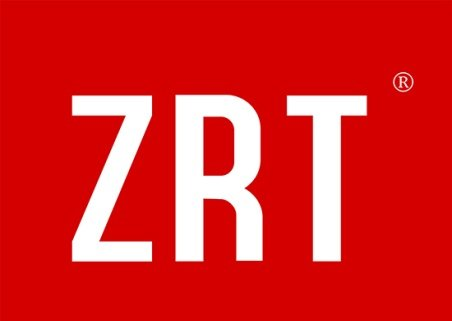 ZRT商标转让
