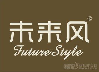20-V023 未来风