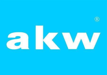 AKW商标转让