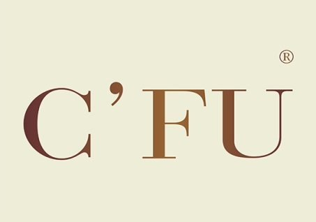 CFU商标转让