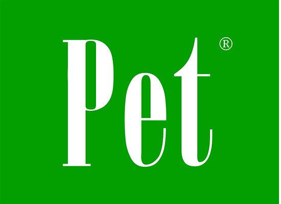 PET商标转让