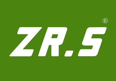 ZRS商标转让
