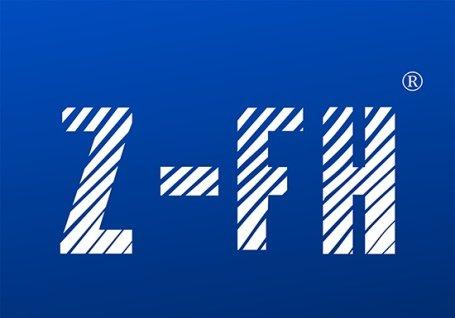 ZFH商标转让