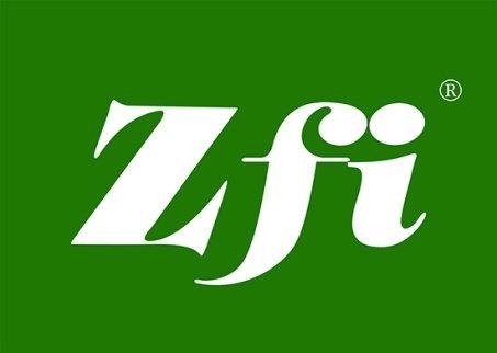 ZFI商标转让
