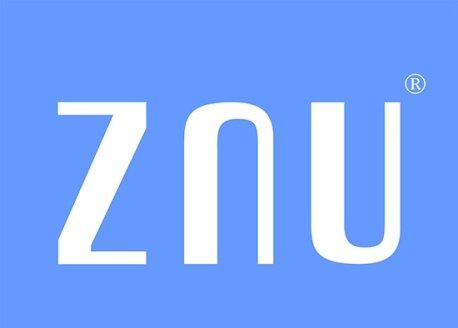 ZNU商标转让
