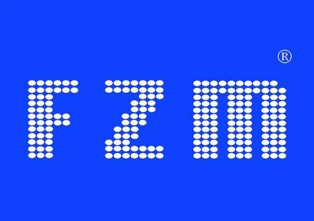 FZM商标转让