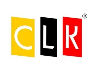 24-LX171 CLK