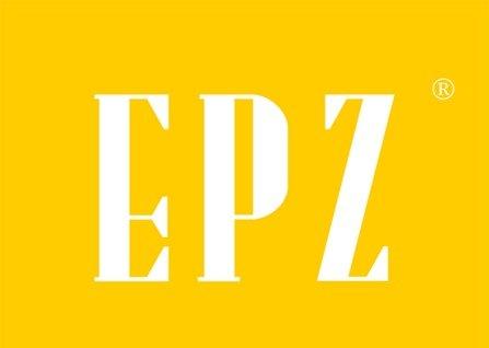 EPZ商标转让
