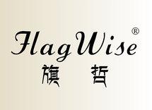 25-V1508 旗哲FLAGWISE