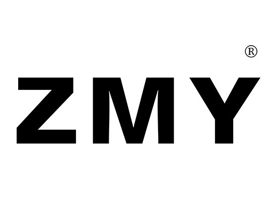 ZMY商标转让