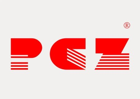 PCZ商标转让
