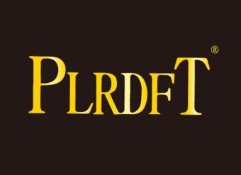 14-V299 PLRDFT