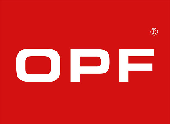 OPF商标转让