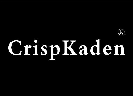 CRISPKADEN商标转让
