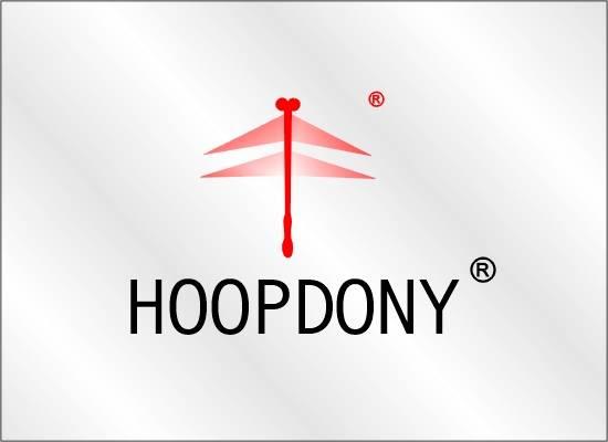 红蜻蜓图形+霍普东尼