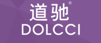 37-143489 道驰 DOLCCI