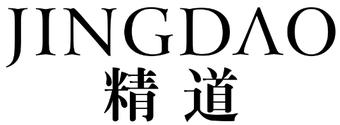 15-10002 精道JINGDAO