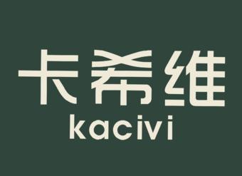 15-V002 卡希维