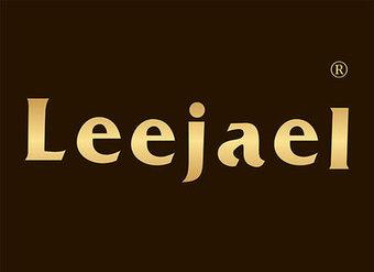25-V1638 LEEJAEL