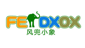 25-151073 风兜小象 FEDXOX