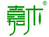 1-126527 嘉木