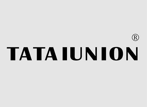 TATAIunion