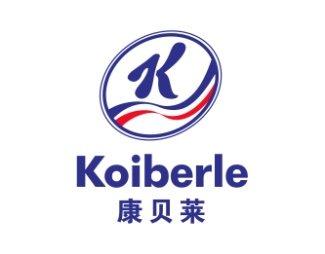 12-118527 康贝莱 KOIBERLE K