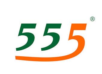 1-X039 555