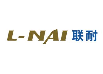 16-V020 联耐 L-NAI