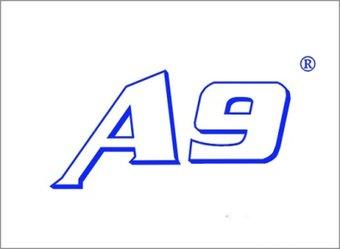 40-L005 A9