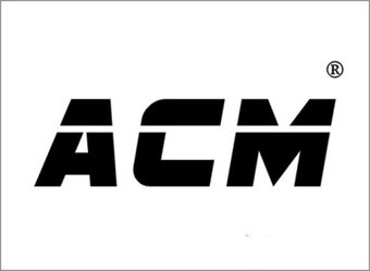 40-L006 ACM